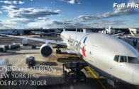 American-Airlines-Boeing-777-300ER-Full-Flight-London-to-New-York-AA107-with-ATC