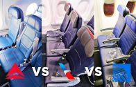UNITED-vs-AMERICAN-vs-DELTA-Economy-Class-Which-Airline-Is-Best-Economy-Week