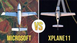 Has-MICROSOFT-FLIGHT-SIMULATOR-killed-XPLANE
