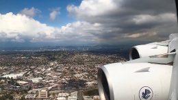 Razgriz-Flight-Report-Plane-Spotting-Trailer-with-Microsoft-Flight-Simulator-2020-music